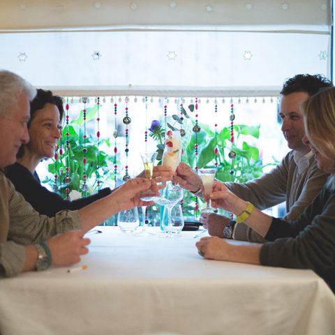 restaurante_navarro-15