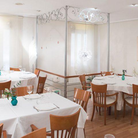 restaurante_navarro-19