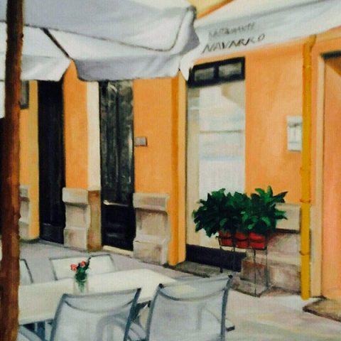 restaurante_navarro-nosotros-5