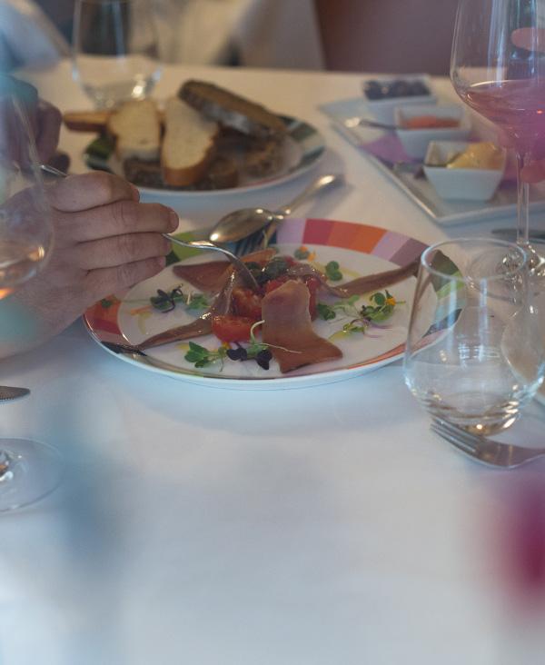 inicio-entrante-restaurante-navarro-cocina-mediterranea-centro-valencia