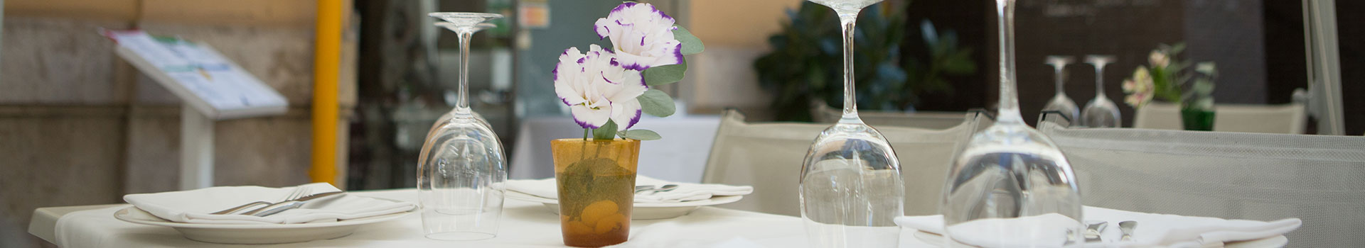 menu-del-dia-restaurante-navarro-cocina-mediterranea-centro-valencia