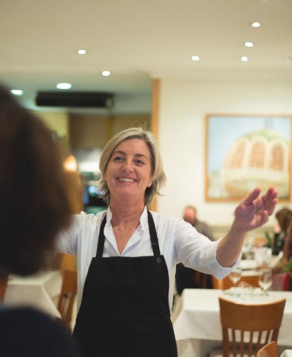 nosotros-1-restaurante-navarro-cocina-mediterranea-centro-valencia