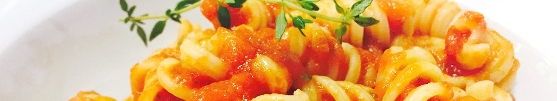 pastas-fondo-restaurante-navarro-cocina-mediterranea-centro-valencia