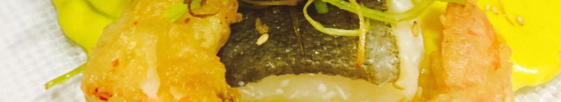 pescados-fondo-restaurante-navarro-cocina-mediterranea-centro-valencia