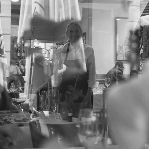 restaurante_navarro-nosotros-2