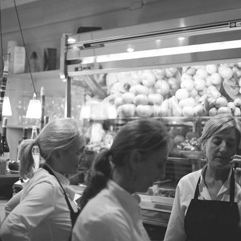 restaurante_navarro-nosotros-4