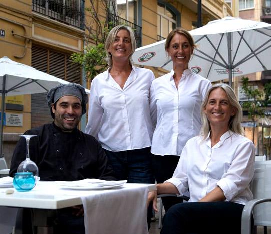 inicio-nosotros-restaurante-navarro-cocina-mediterranea-centro-valencia-2
